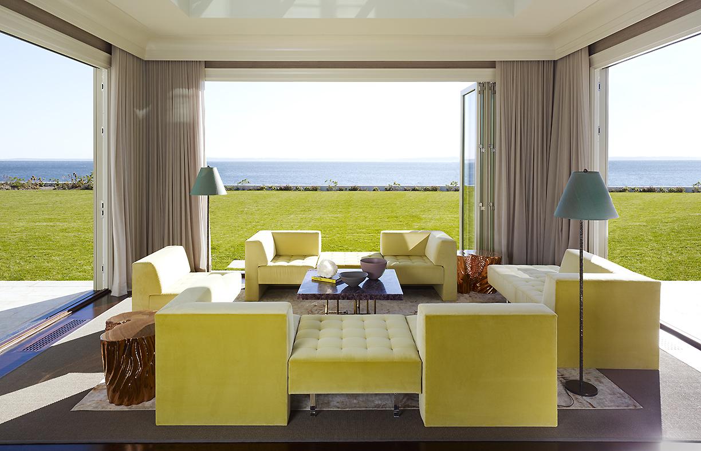 Douglas Graneto Design Blog